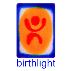 Birthlight