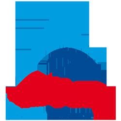 STA Health Leisure Life