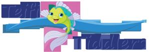 Teifi Tiddlers