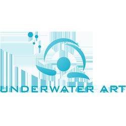 Underwater Art